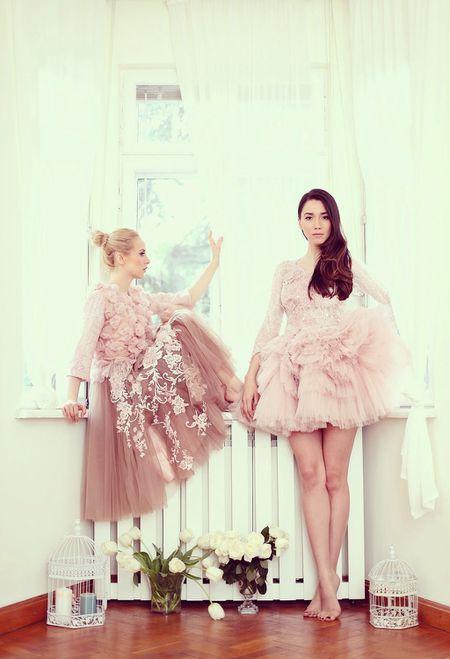 fabulous-muses_diana-enciu_alina-tanasa_pink-dress_ballerin.JPG