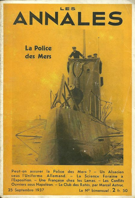 Policedesmers0001