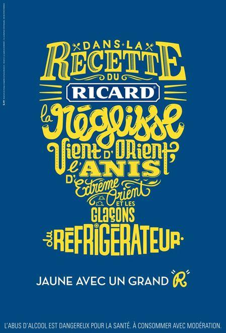 publicite-pastis-ricard-1