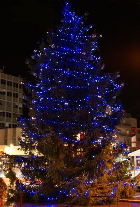 Chateauroux---Sapin-2012.jpg