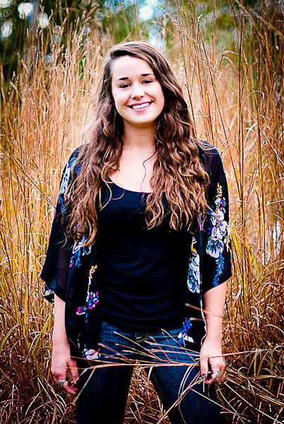 homestead high school mequon senior photography