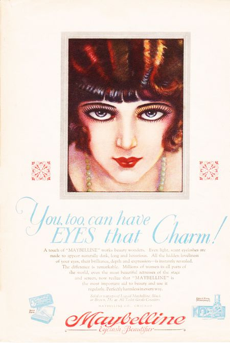 Clara-Bow---Publicite-Maybelline.jpg