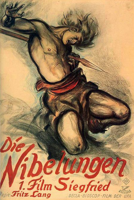 -1924--Die-Nibelungen-Siegfried-Fritz-Lang---13b-.jpg