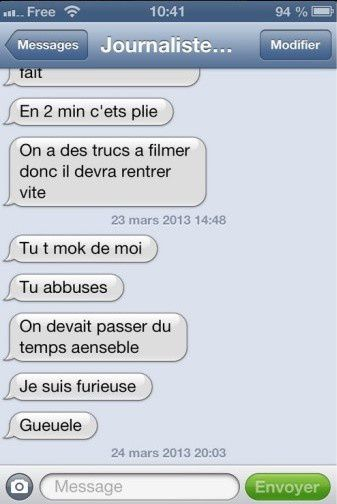 sms-confessions-intimes.jpg