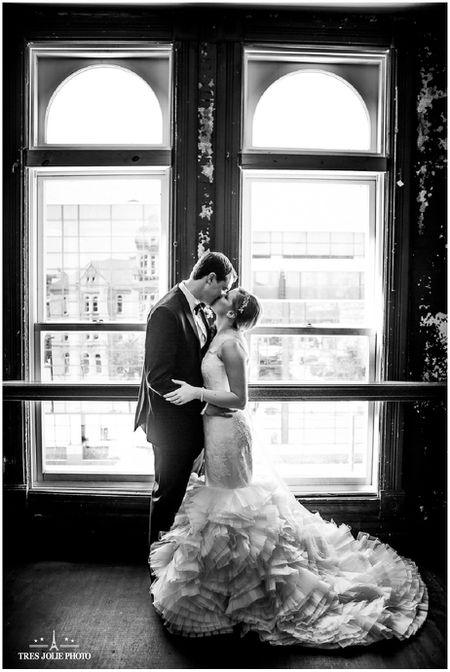 Milwaukee wedding photographer 2361