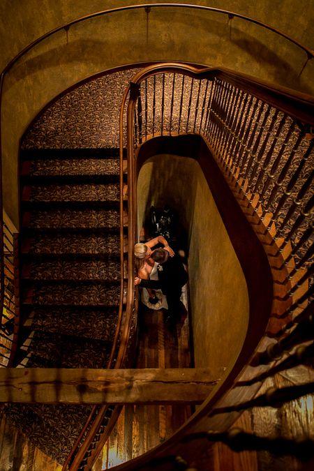 Milwaukee Wedding Photography 0961