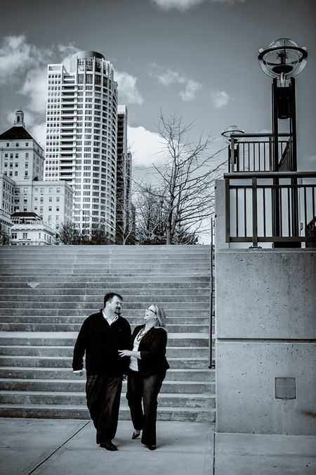best of engagement photography milwaukee