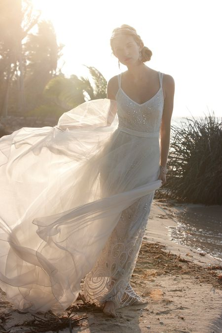 bhldn-summer-2014-wedding-dresses1.jpg