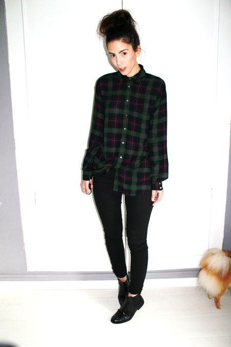 ma-chemise-a-carreaux-8315.JPG