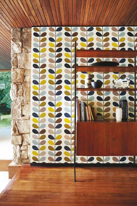 orla-kiely-decor.jpg