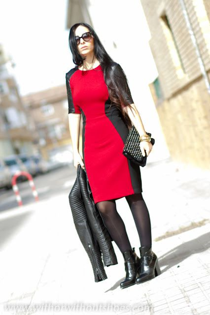 red_IMG_6109_Stretched-dress-red-black-ZARA-Spain-fashion.jpg