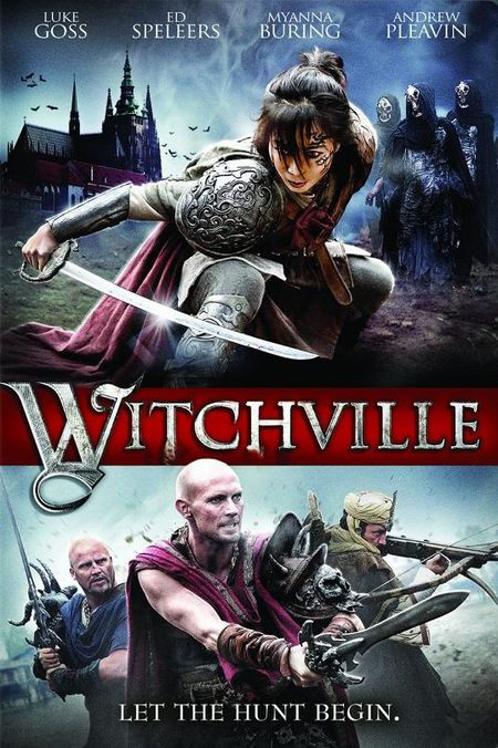 Witchville (7)
