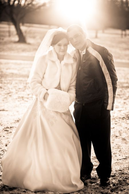 milwaukee-fine-art-wedding-photography00407.jpg