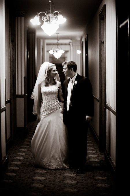 wedding photography milwaukee