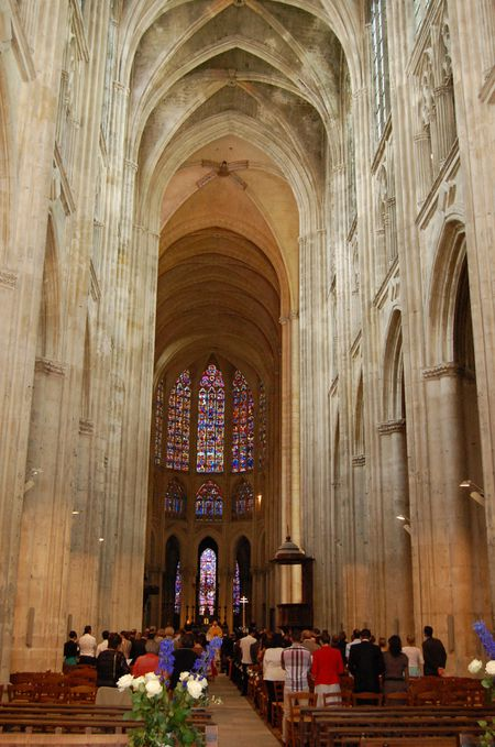 Tours Cathedrale (5)