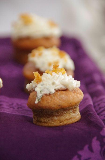 Cupcakes-betteraves--18-.jpg