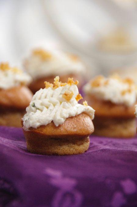 Cupcakes-betteraves--20-.jpg