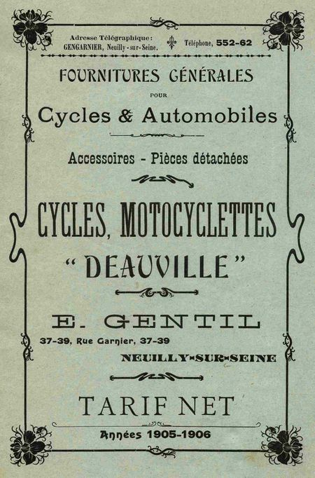 1905-06-Deauville-Alcyon-cover-catalogue.jpg