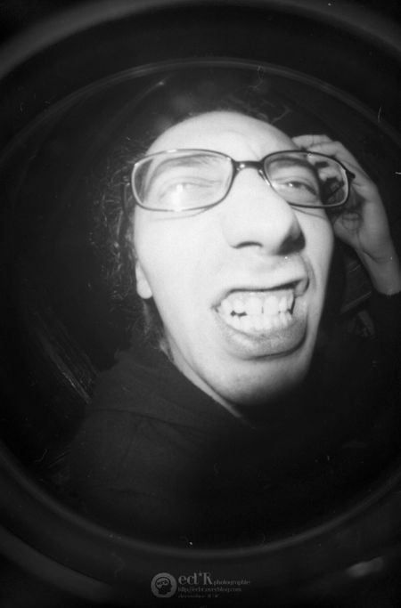 Lomo Fisheye 79-copie-1