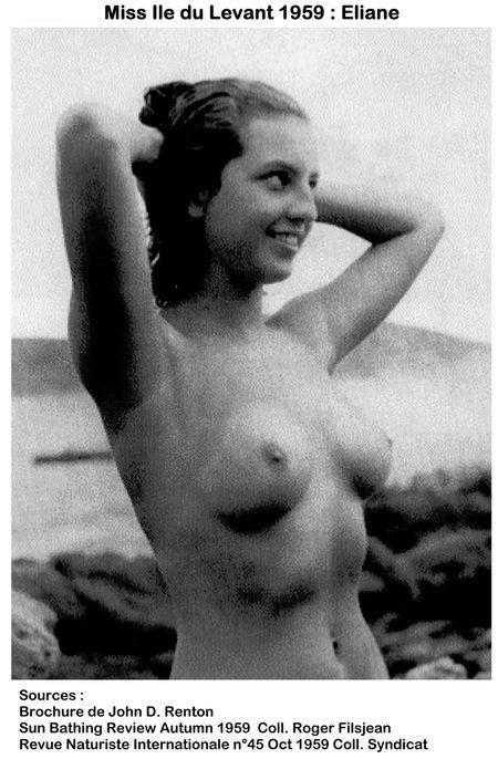 1959-Eliane.jpg
