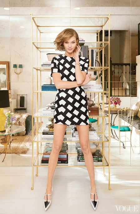 785x1200xkarlie-kloss-home1.jpg.pagespeed.ic.h2zphJvDp6.jpg