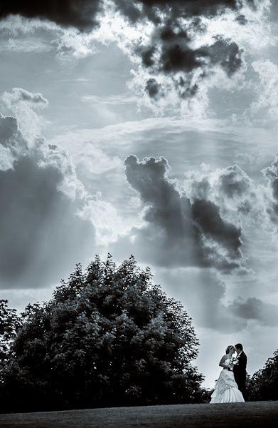 tresjoliephoto-0002.jpg