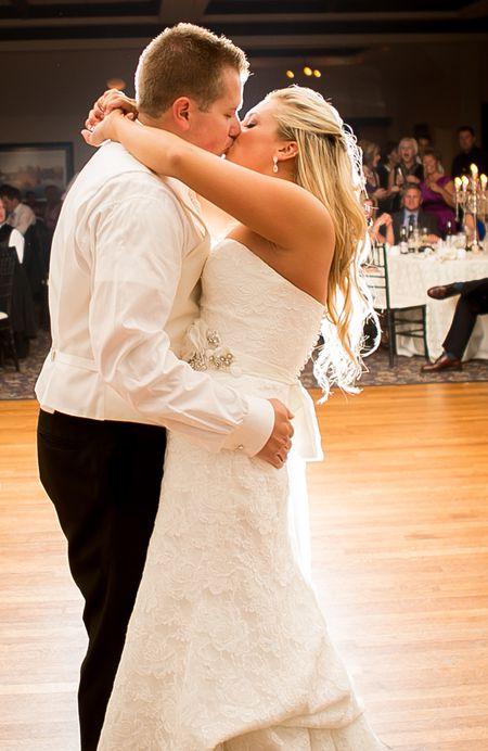 Milwaukee Wedding Photography 0999