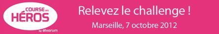Course-des-Heros---Marseille.jpeg