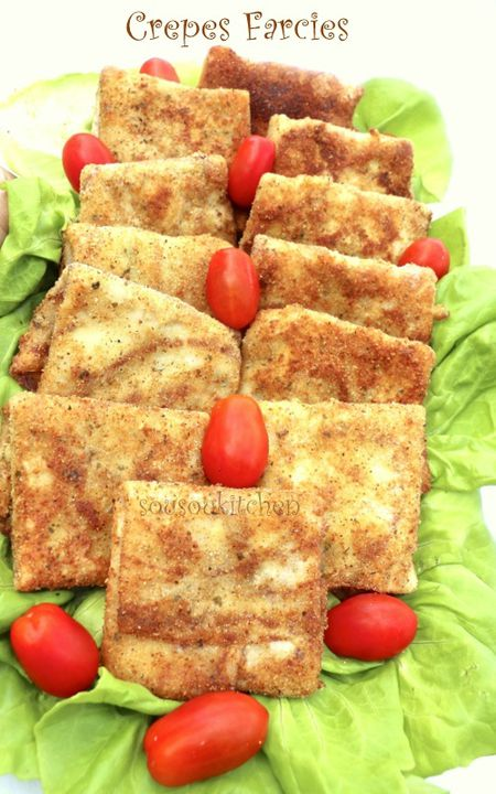 crepes-brick-farcies 9693