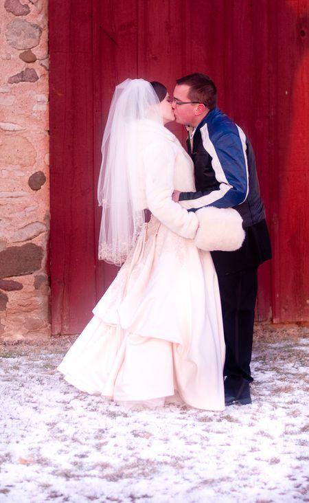 milwaukee-fine-art-wedding-photography00408.jpg