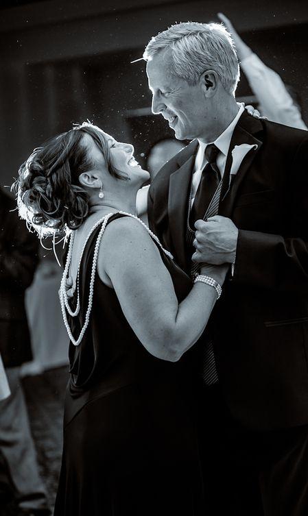 wedding-photography-naperville-chicago-il-0741.jpg
