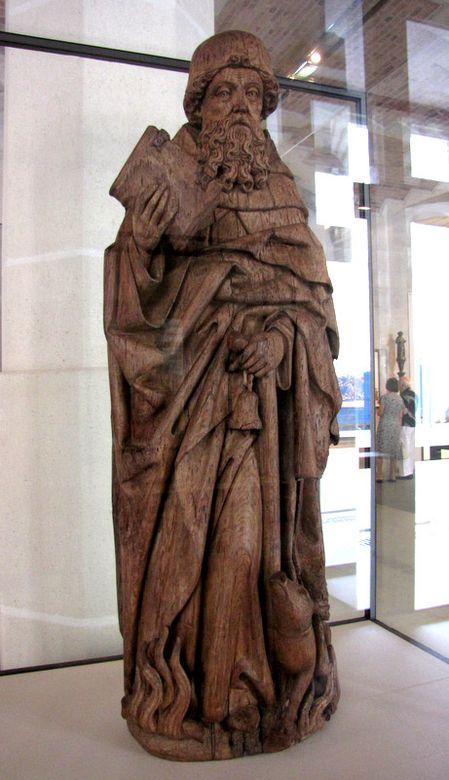 Louvre-25-6949.JPG