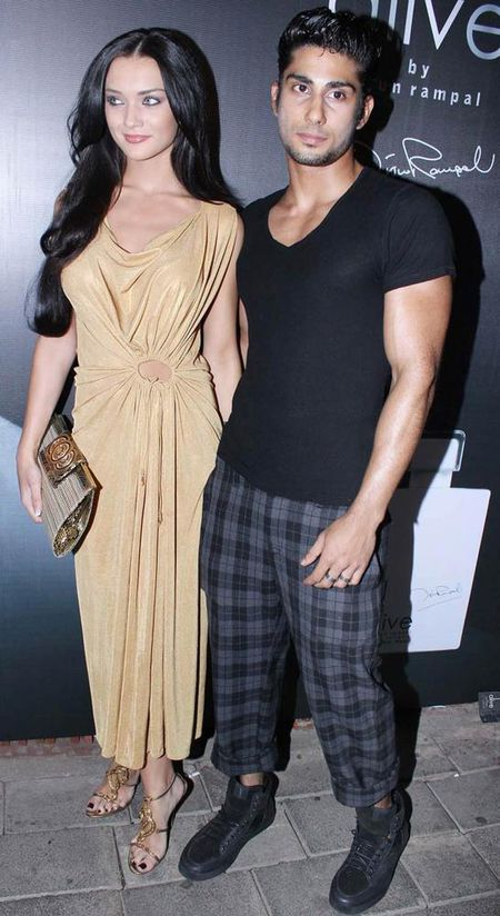 Arjun-Rampal-Launches-His-Perfume-6