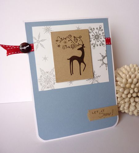 carte hiver 3