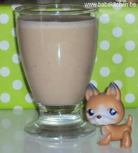 smoothie-banane-noisette.JPG