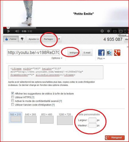 mettre-video-sur-youtube.JPG