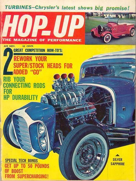 451px-Hop-up-november-1963