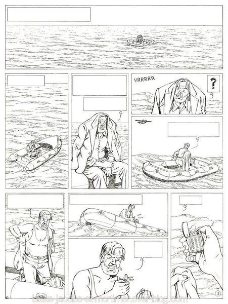 planche-crayon3.jpg