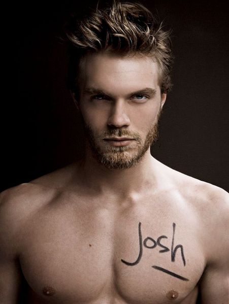 Josh-Dibble-Perfect-Male-Burbujas-De-Deseo-08-595x790.jpg