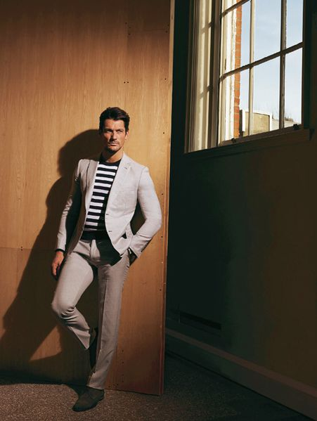 David-Gandy-Madame-Figaro-April-2013--3-.jpg