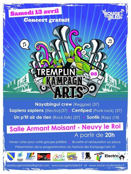 tremplin5