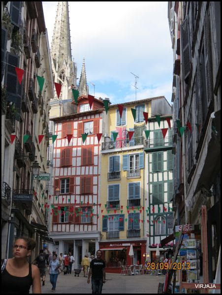 pays-basque-2 7799