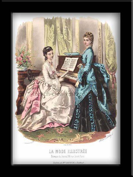 187200001 - Copie copie
