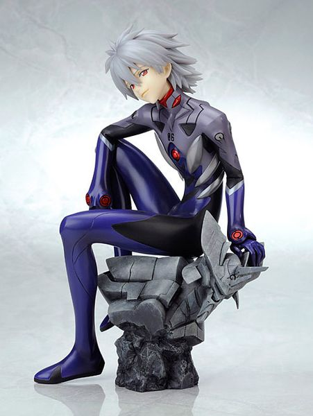 Neon-Genesis-Evangelion-New-Theatrical-Edition-Nag-copie-3