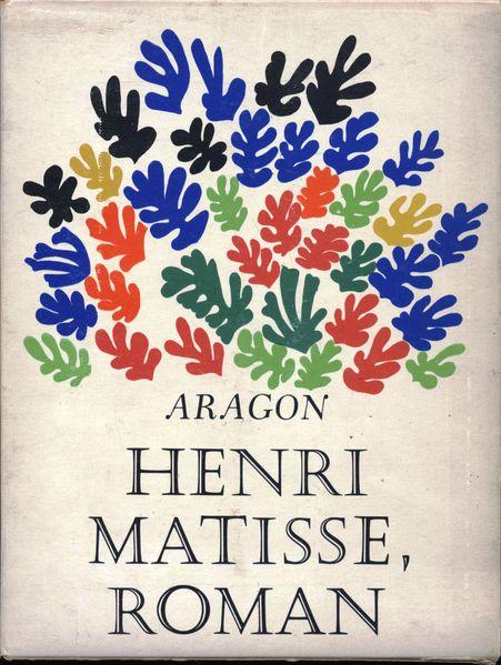Henri-Matisse-roman-russe-etui-2-tomes.jpg