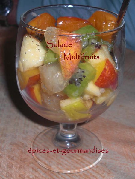 salade multi fruits CIMG1121