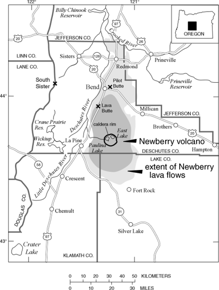 Newberry_Volcano_Map---USGS.png