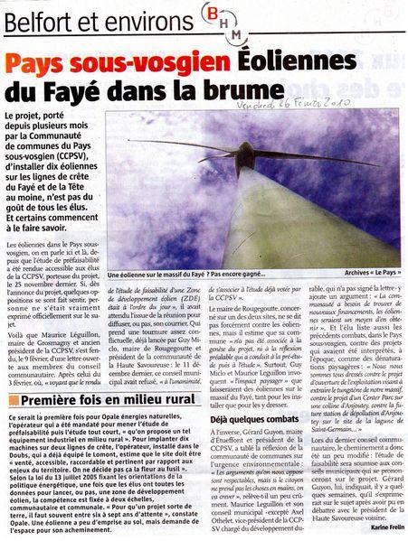 Eoliennes Faye001