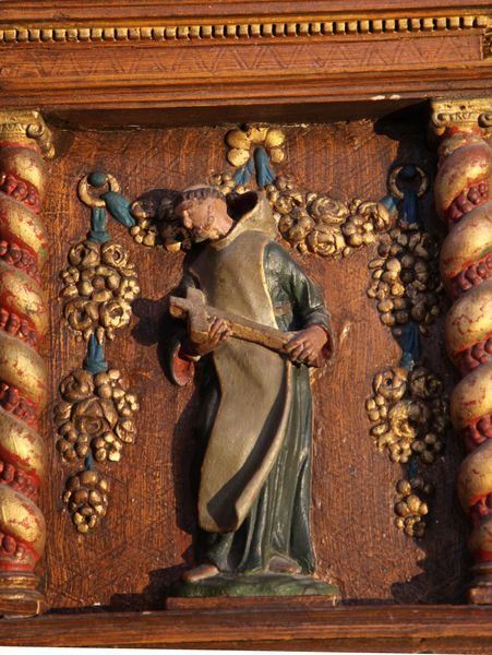 eglise-retable-rosaire 8704c