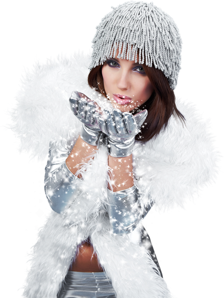 Pascale_081210_photos_winter_woman.png